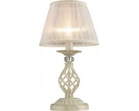 DS Настольные лампы
