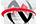 nowo-logo