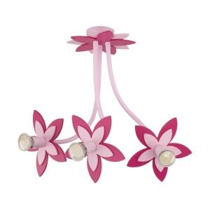 Люстра 6894 FLOWERS