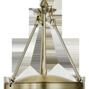 82747 Савой
