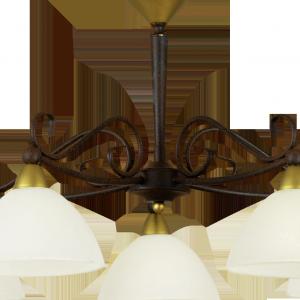 Люстра 85447 МедічіІ