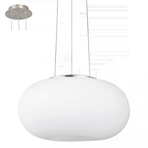 86814 Оптіка
