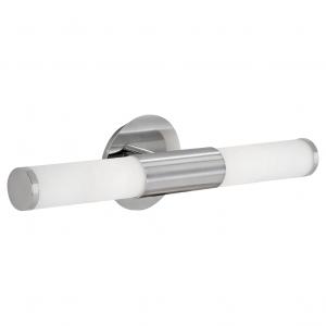 87222 Пальмера