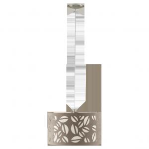 92383 Біандра