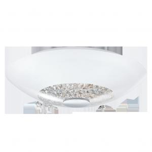 92711 Еллера