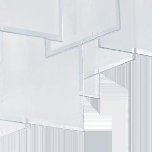 92726 Кондрада 1