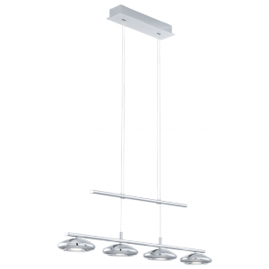 92785 Таруго