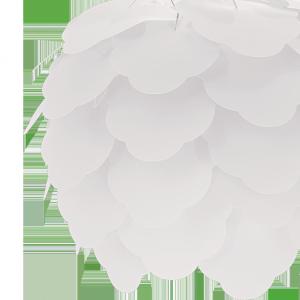 Люстра 92888 Філетта