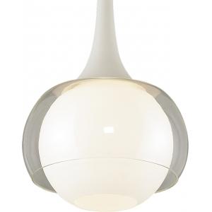 INL-9302P-01 White