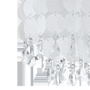 93092 Федра 2