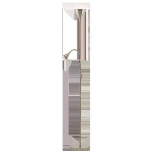 93211 Спелло 2