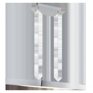 93337 Форнес