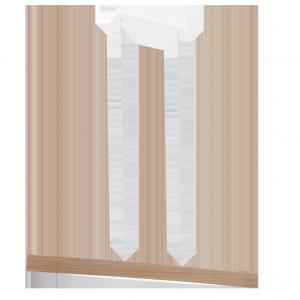 93342 Форнес