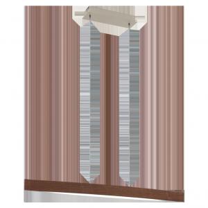 93343 Форнес
