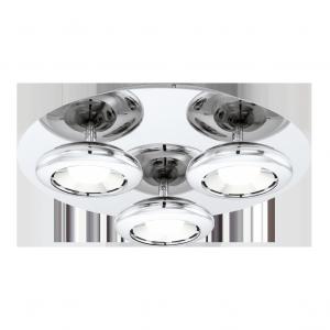 93495 Таруго