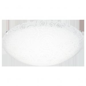 93536 Ріконто