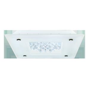 93575 Беналуа