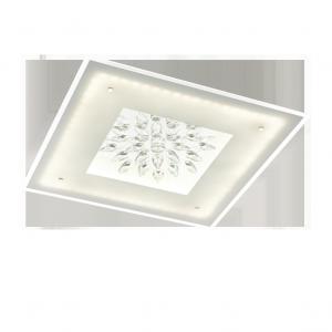 93573 Беналуа