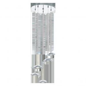 93586 Таруго