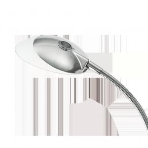 93589 Канетал 1