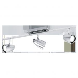 93674 Корбера