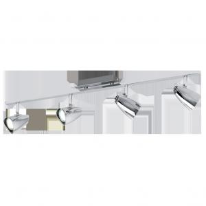 93675 Корбера
