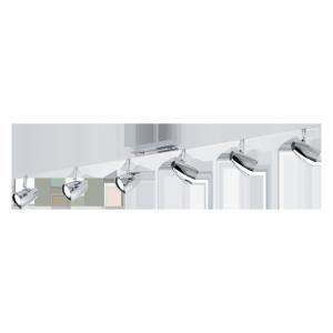 93676 Корбера