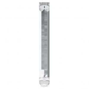 93708 Монтефіо 1