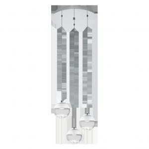 93709 Монтефіо 1