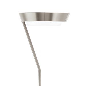 93713 Саріоне