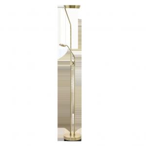 93715 Саріоне
