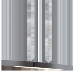 93909 Форнес