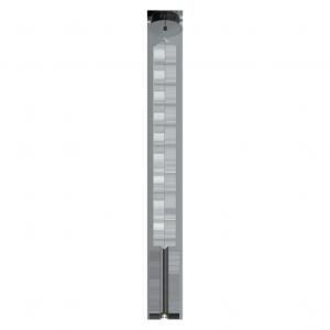 93924 Рапаро