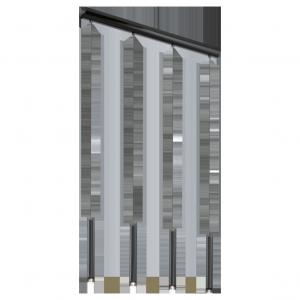 93925 Рапаро