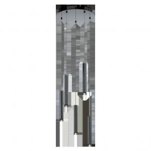 93926 Рапаро