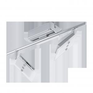 94163 Ервас