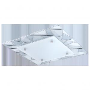 94581 Панченто 1