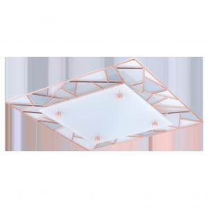 94583 Панченто 1