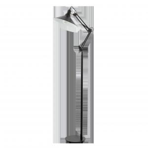 94681 Шантрі