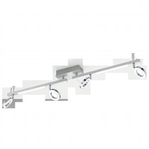 96182 Карділіо 1