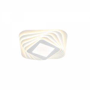 FR6005CL-L60W