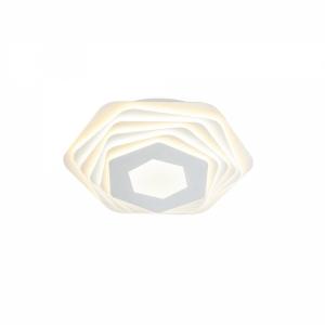 FR6006CL-L54W