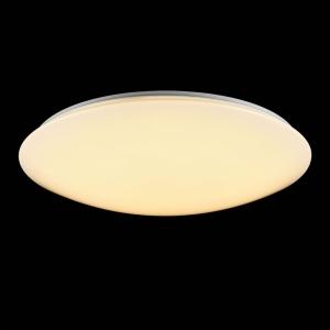 FR999-30-W/FR6999-CL-30-W