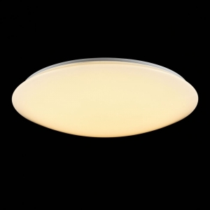 FR999-45-W/FR6999-CL-45-W