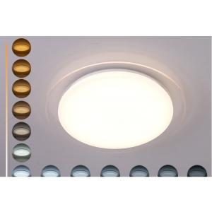 INL-9332C-40 White
