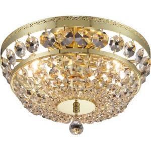 INL-1119C-03 Gold