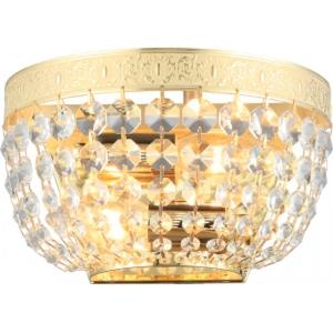 INL-1135W-02 White Gold