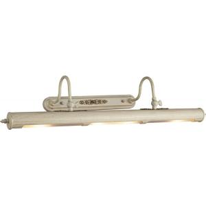INL-6133W-04 Ivory