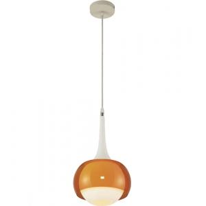 INL-9302P-01 Orange