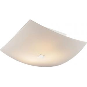 INL-9321C-03 White